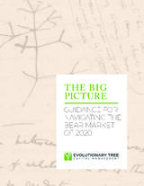 2020.05 Guidance for Navigating the Bear Market of 2020-1